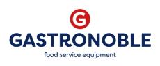 Gastronoble logo
